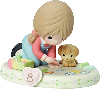 Best precious moments birthday girl Reviews