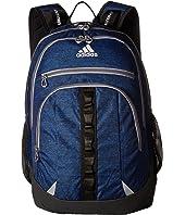 adidas - Prime III Backpack