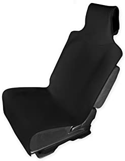 Best weathertech seat covers for trucks Reviews