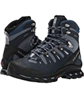Salomon - Quest 4D 2 GTX®