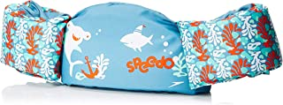 Speedo Swim Star