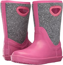 UGG Kids - Kex Sparkle (Little Kid/Big Kid)