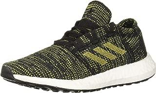 adidas Women's Pureboost Go Running Shoe