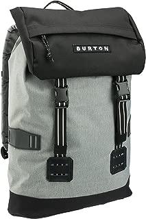 Tinder Backpack Mens