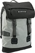 Burton Tinder Backpack Mens