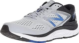 Men's 840v4 Running Shoe