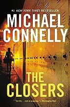 The Closers (A Harry Bosch Novel Book 11)