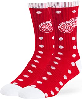 Best red wings fan pack Reviews