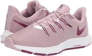 Amazon.com: NIKE - Pink / Shoes / Women