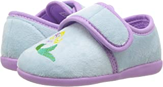 Foamtreads Kids Womens Mermaid (Toddler/Little Kid)