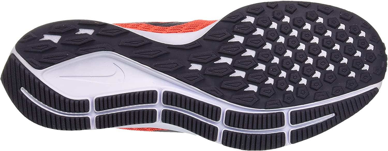 Nike Air Zoom Pegasus 35 (GS), Scarpe da Running Bambino, Blu ...