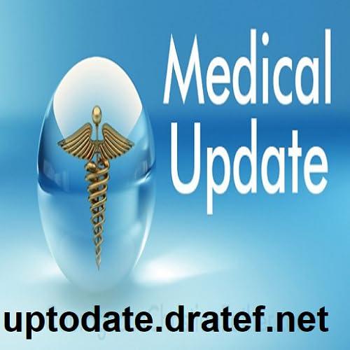 medical update