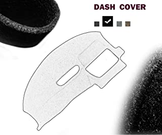 Amazon com: car replacement parts - D&O Motor / Covers