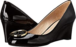 Tory Burch - Twiggie 65mm Wedge