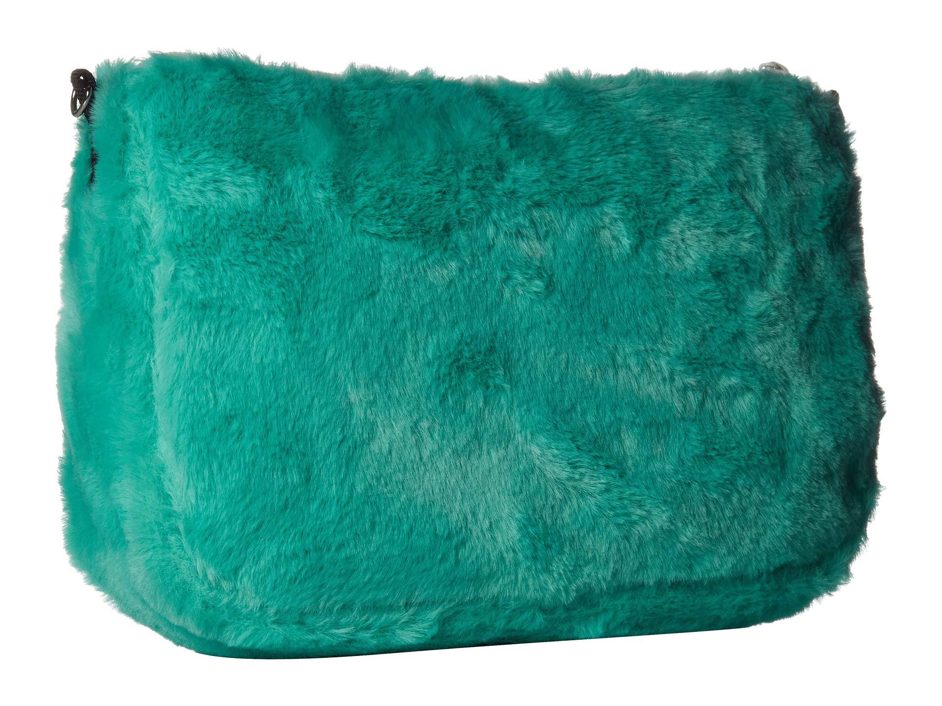 So Kavu Fluffy Fluffy So Glacier Glacier Kavu So Kavu Fluffy Sd7wSI