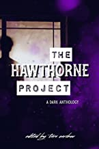 The Hawthorne Project