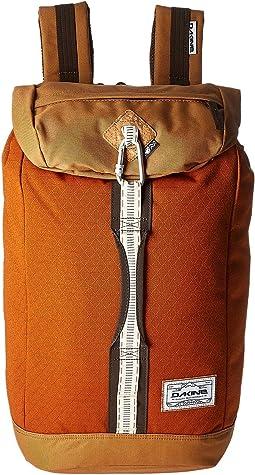 Dakine - Rucksack Backpack 26L