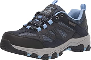 Women's Trail Hiker Hiking Shoe