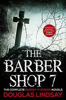 Best douglas barber shop Reviews