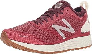 New Balance Men's Gobi V3 Fresh Foam Trail Running Shoe