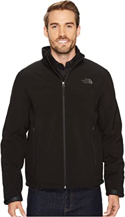 The North Face - Apex Chromium Thermal Jacket