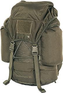 Snugpak Sleeka Force 35 Backpack