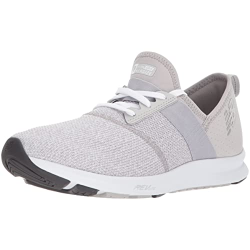 New Balance Womens FuelCore Nergize V1 Cross Trainer