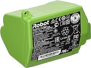【正規品】 リチウムイオンバッテリー ルンバ s9+ 用 アイロボット 4650994