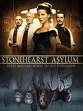 Stonehearst Asylum - Diese Mauern wirst Du nie verlassen [dt./OV]