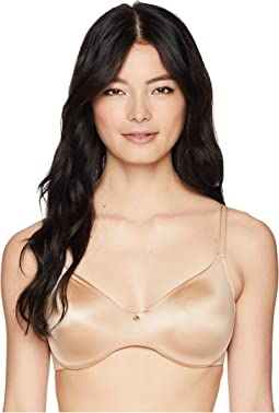Evolution Unlined Bra 3255