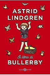 Il libro di Bullerby (Italian Edition) Kindle Edition