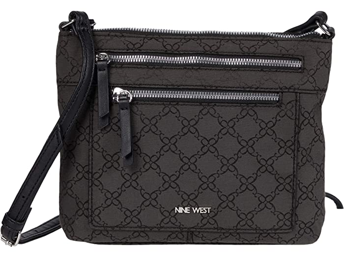 Nine West Nine West Coralia Ailani Crossbody