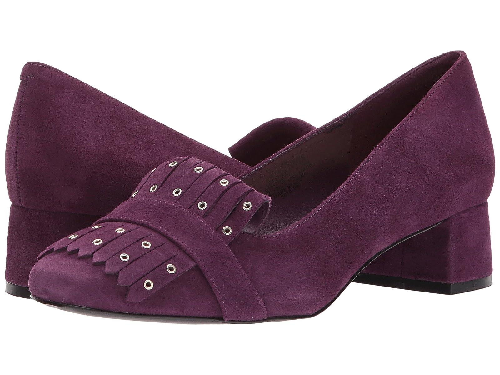 Nine West WoodsideCheap and distinctive eye-catching shoes