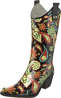 Women's Yippy Rain Boot