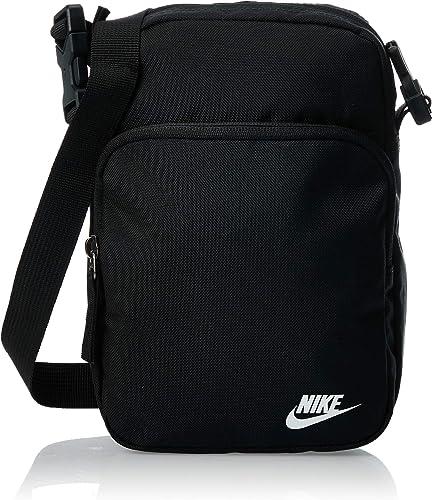 Nike Nk Heritage Smit - 2.0 Sac de gym Mixte