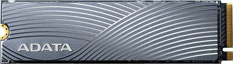 ADATA Swordfish PCIe Gen3x4 250 GB Solid State Drive -