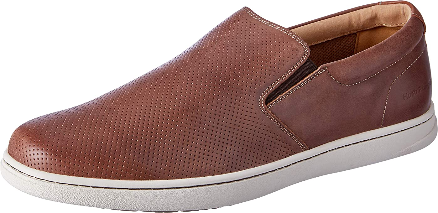 Hush Puppies Tony Men's Slip-on