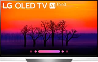 Best 65 inch oled65e7p Reviews