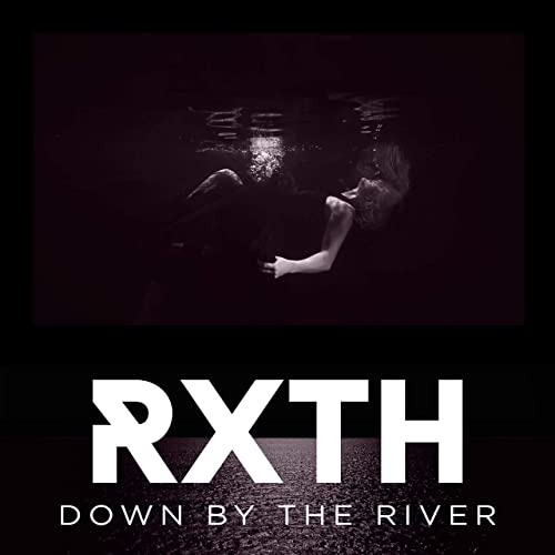 Down by the River (live)