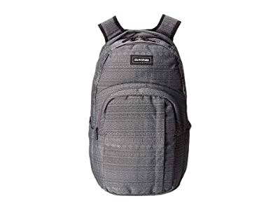 Dakine 33 L Campus Large Backpack (Hoxton) Backpack Bags