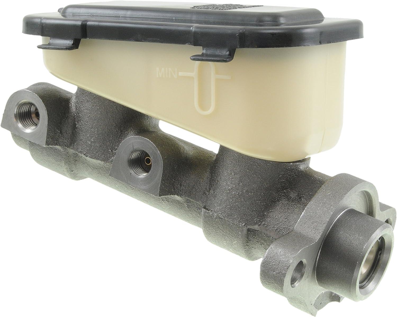 Dorman M101262 Regular store New Master Brake Cylinder Jacksonville Mall