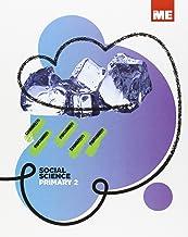 10 Mejor Social Science 2 Primaria de 2020 – Mejor valorados y revisados