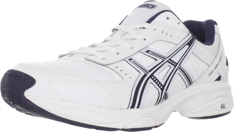 ASICS Men's GEL-Precision TR Cross-Training shoes