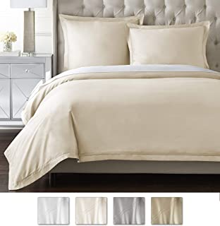 Best luxury hotel sheet sets Reviews