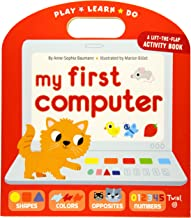 My First Computer (Play*Learn*Do)