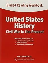 US HIST (United States History)