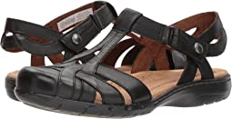 Cobb Hill Penfield T Sandal