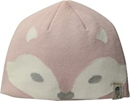 Friendly Faces Beanie (Infant)