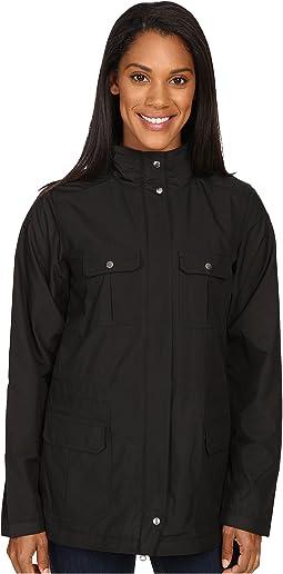 ExOfficio - FlyQ Jacket