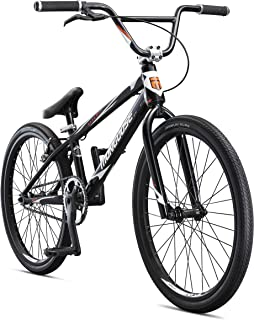 Best gt junior bmx race bike Reviews